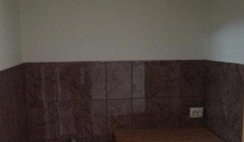 Комната, Вологда, улица Преображенского, д. 49