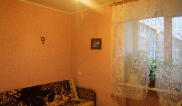 3 комнаты, Вологда, улица Герцена, д. 72