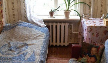 3 комнаты, Вологда, улица Канифольная, д. 2А