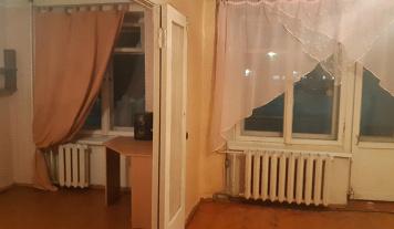 2 комнаты, д. Федотово, д. 5