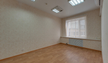 Офисное помещение, Вологда, улица Батюшкова, д. 11