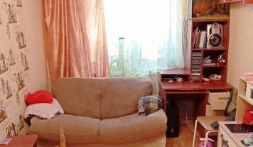4 комнаты, Вологда, Советский пр-кт, д. 131Б