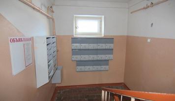 1 комната, Вологда, Старое шоссе, д. 16