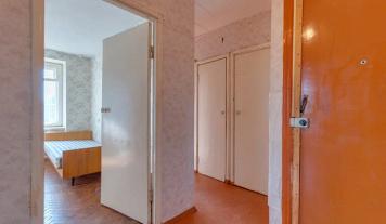 2 комнаты, п. Федотово, д. 2