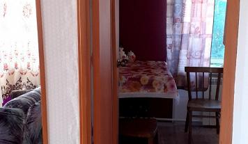 1 комната, Сокол, улица Советская, д. 94