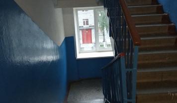 2 комнаты, д. Федотово, д. 12
