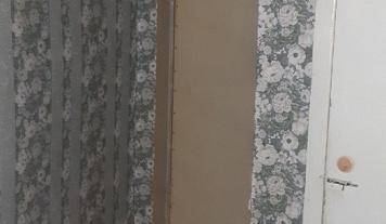2 комнаты, д. Федотово, д. 21