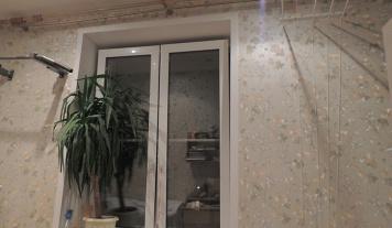 Комната, Вологда, улица Можайского, д. 90