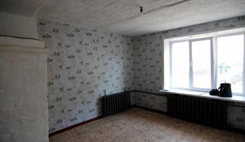 1 комната, Вологда, улица Железнодорожная, д. 122