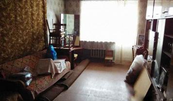 3 комнаты, Грязовец, улица Новая, д. 3