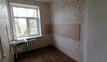 2 комнаты, Сокол, улица Калинина, д. 41