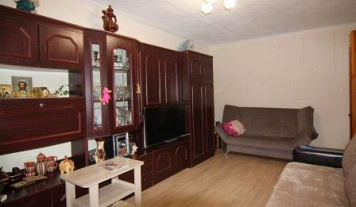 1 комната, Вологда, улица Можайского, д. 72