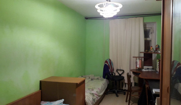 3 комнаты, Вологда, улица Ленина, д. 13
