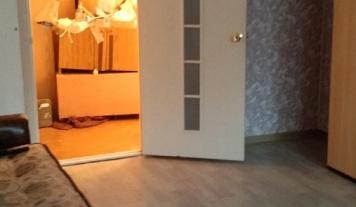 3 комнаты, с. Верховажье, улица Спортивная, д. 1