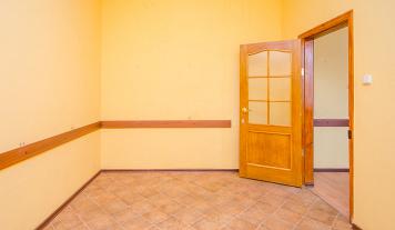 Офисное помещение, Вологда, улица Ленина, д. 3