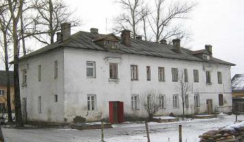 2 комнаты, Вологда, улица Ананьинская, д. 26
