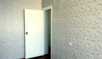 3 комнаты, Сокол, улица Лесная, д. 6