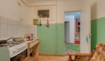 1 комната, Вологда, улица Мишкольцская, д. 7