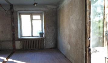 4 комнаты, д. Литега, д. 21