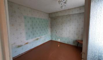 4 комнаты, Вологда, улица Парковая, д. 6