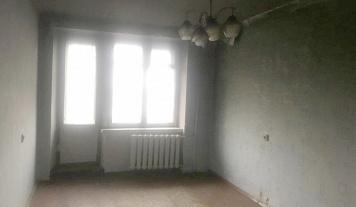 5 комнат, п. Федотово, д. 3