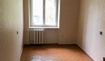 6 комнат, п. Федотово, д. 3