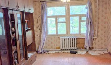 3 комнаты, Вологда, улица Канифольная, д. 10