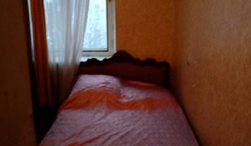4 комнаты, Вологда, улица Чехова, д. 51