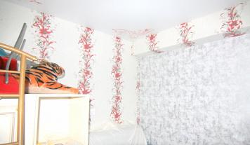 3 комнаты, Вологда, улица Чернышевского, д. 74А