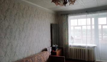 1 комната, Вологда, улица Пионерская, д. 22