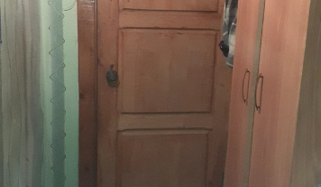 1 комната, п. Дубровское, улица Школьная, д. 8