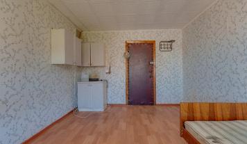 Комната, Вологда, улица Архангельская, д. 5