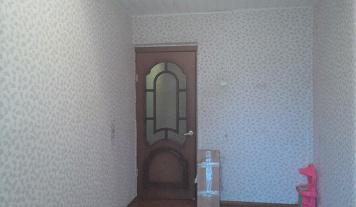 2 комнаты, с/п Подлесное, д. 4