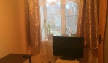 3 комнаты, п. Сосновка, улица Рабочая, д. 10