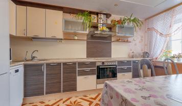 3 комнаты, Вологда, улица Ленинградская, д. 144