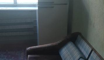 Комната, Вологда, улица Турундаевская, д. 66