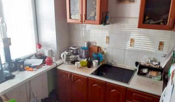 1 комната, Вологда, улица Александра Клубова, д. 15