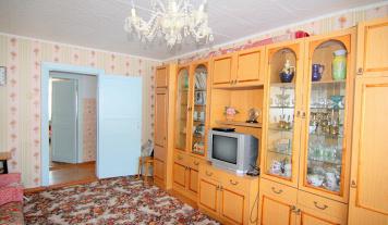 2 комнаты, д. Ломтево, улица Заводская, д. 1