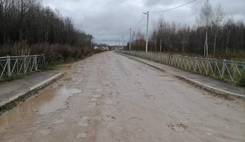 Участок, Вологда, улица Белоризцев