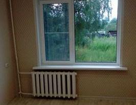 1 комната, Вологда