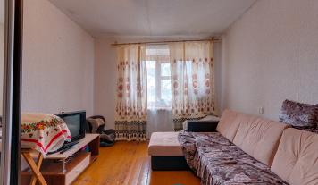 Комната, Вологда, улица Козленская, д. 119