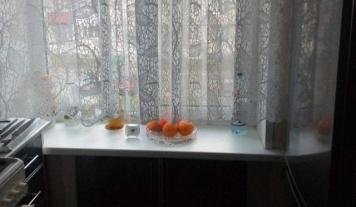 2 комнаты, Вологда, улица Ананьинская, д. 82