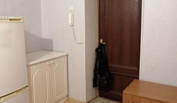 Комната, Вологда, улица Галкинская, д. 16