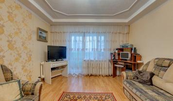 2 комнаты, Вологда, улица Пионерская, д. 32А