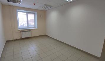 Помещение свободного назначения, Вологда, улица Карла Маркса, д. 123Б