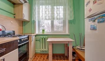 1 комната, Вологда, улица Медуницинская, д. 15