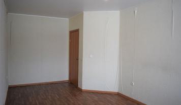 3 комнаты, Вологда, улица Октябрьская, д. 39