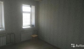 Студия, п. Кувшиново, улица Сосновая, д. 2