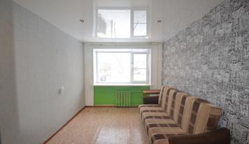 Комната, Вологда, улица Ловенецкого, д. 18