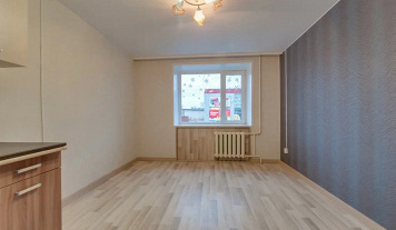 Комната, Вологда, улица Козленская, д. 125